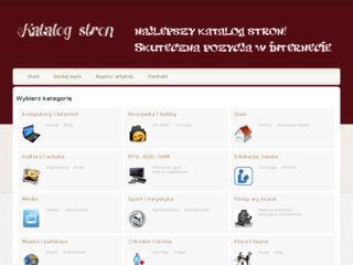 http://www.interpress.net.pl