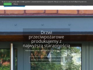http://interprodukt.pl
