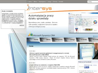 http://www.intersys.pl