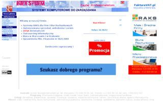 http://www.intersystem.pl