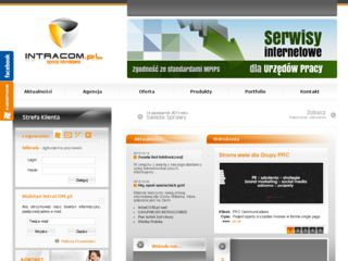 http://www.intracom.pl
