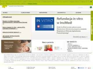http://www.invimed.pl