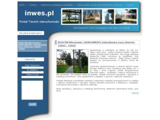 http://www.inwes.pl