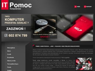http://www.it-pomoc.com.pl
