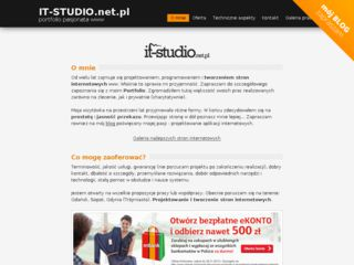 http://www.it-studio.net.pl