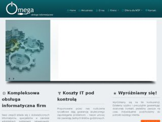 http://www.itomega.pl