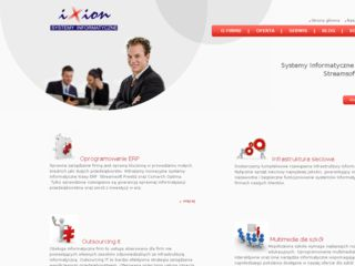 http://www.ixion.pl