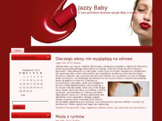 http://www.jazzybaby.pl
