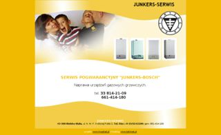 http://www.junkers-serwis.ig.pl