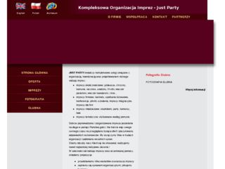 http://www.justparty.pl
