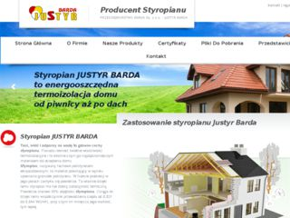 http://www.justyr.pl