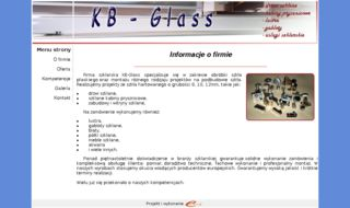 http://www.kb-glass.pl