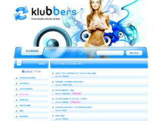 http://klubbers.pl