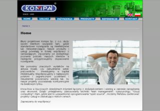 http://www.kompa.eu/pl/products/webscada02.html
