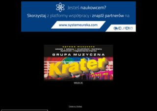 http://www.krater.cba.pl