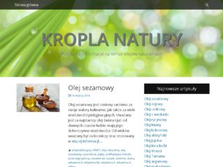 http://www.kroplanatury.com