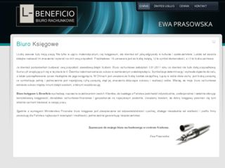 http://www.l-beneficio.pl