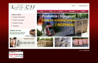 http://www.lachtransport.pl