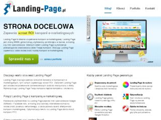 http://www.landing-page.pl/