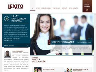 http://www.lexito.pl