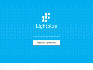 http://light-blue.eu