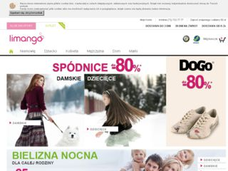 http://http://www.limango-outlet.pl/