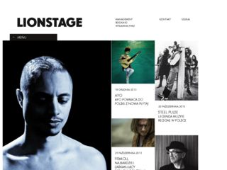 http://www.lionstage.com