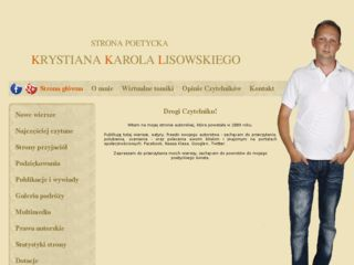 http://www.lisowsky.com.pl