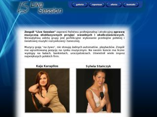 http://livesession.pl