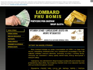 http://lombard-rzeszow.pl