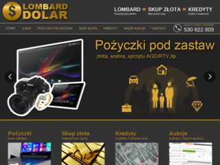 http://lombardmyszkow.pl