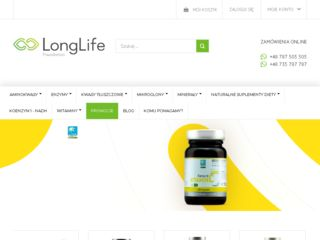 http://longlifefoundation.pl