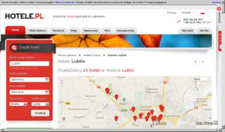 http://lublin.hotele.pl
