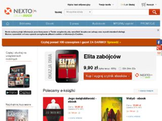 http://lucas-bookers.nexto.pl