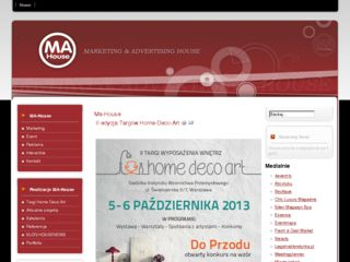 http://www.ma-house.pl