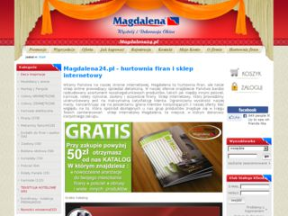 http://www.magdalena24.pl