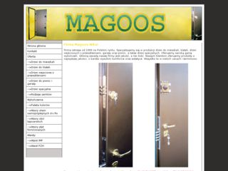 http://www.magoos.neostrada.pl