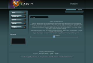 http://www.magu-it.pl