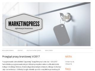 http://www.marketingpress.pl