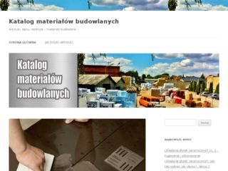 http://material-budowlany.pl