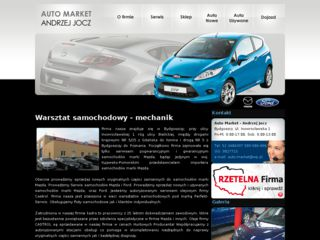 http://www.mazda-ford.pl/