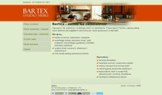 http://www.meble-bartex.pl