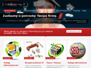 http://www.minfor.pl/outsourcing-it/