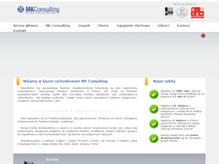 http://www.mkconsulting.pl