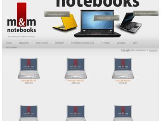 http://www.mm-notebooks.pl