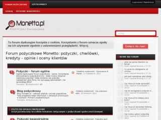 http://www.monetto.pl