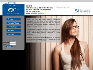 Шустрые Прокси Для Сбора Ссылок Приватный Прокси Граббер- Canada Proxy List- CBA PL