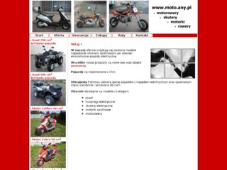 http://www.moto.any.pl