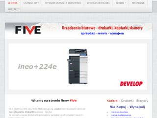 http://moving24.pl