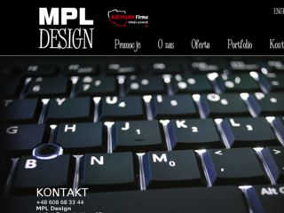 http://www.mpldesign.pl
